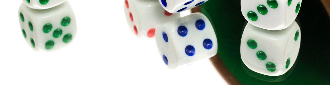 Transludie Casino Guide Of Top Casinos Best Casinos Guide